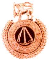 Sri Lanka Army Pioneer Corps