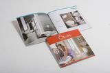 Brochure Designers  in delhi 9810968828