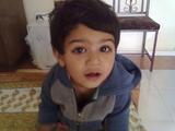 rashi choudhary
