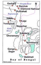 Nayachar