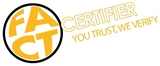 Fact Certifier Services Pvt Ltd