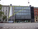 Danish Design Centre