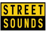 StreetSounds (record label)
