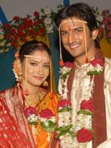 Pavitra Rishta