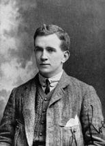 Arthur Stanley Roe