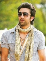 bollywood fan page - Ranbir kapoor