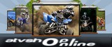 ATV SHOP ONLINE