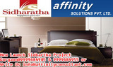 Siddhartha Sector 103 Gurgaon By Affinity
