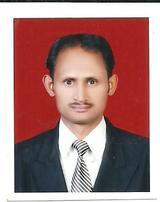 advocate sharma