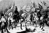 War of the Polish Succession (1587–1588)