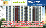 Unitech Vistas Gurgaon Affinity