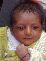 Rameshbhai