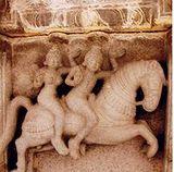 Society of Rashtrakuta empire of Manyakheta