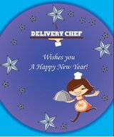mithai - Delivery Chef