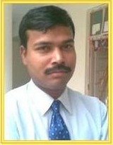 sanjay kumar namdev
