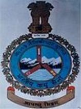 No. 109 Helicopter Unit, Indian Air Force