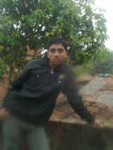 Rahul's