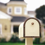Postal Service Change 0f Address