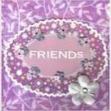 Friend Circle
