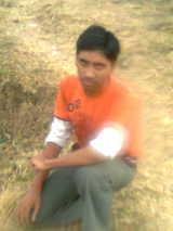 Rahul's page