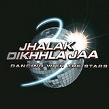 Jhalak Dikhhla Jaa