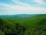 Devil's Path (hiking trail)