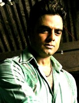 Abhimanyu Singh