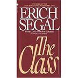 The Class (Erich Segal novel)