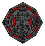 Sydney University Regiment