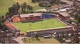 History of Shamrock Rovers F.C.
