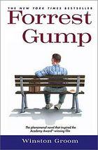 Forrest Gump (novel)