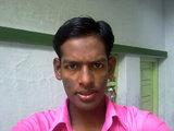 Qayyum Ahmed