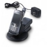 Samsung Mobile Phone Accessories