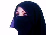 islam4u
