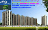 Book Akshar Green World Property In Mumbai