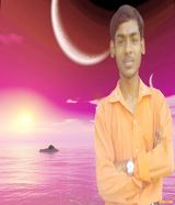 Aadarsh Arya