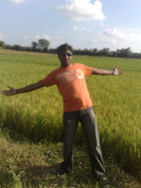 My Home  Hyderabad
