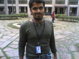 Anudeep