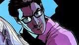 Mysterio (Francis Klum)