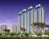Rustomjee Real Estate Projects Thane Mumbai