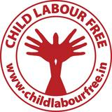 Child Labour Free