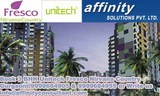 Book Unitech Fresco Gurgaon By Affinity