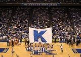 Kentucky Wildcats men's basketball