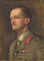 Charles Macpherson Dobell