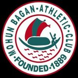 Mohun Bagan
