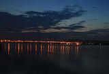 saraighat bridge