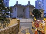 List of Grade III historic buildings in Hong Kong
