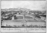 Vienna General Hospital