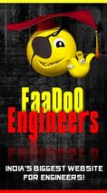 FaaDoO Engineers