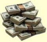 VISAREV INVESTMENT BUSINESS